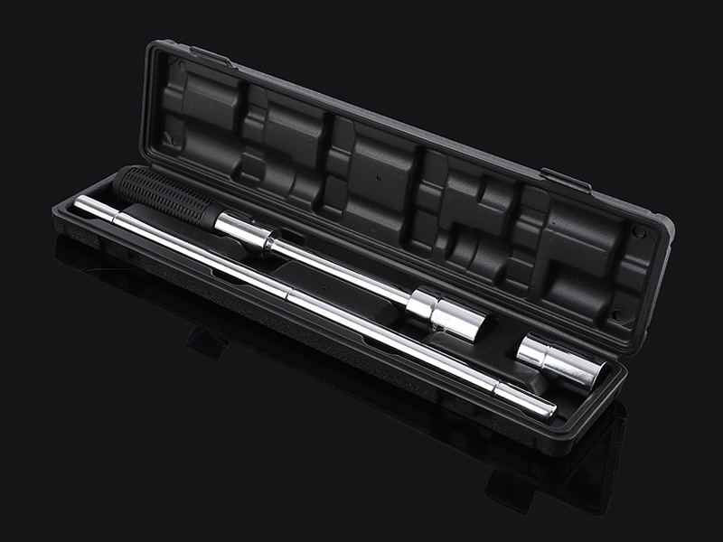 4PCS TRIE SOCKET SET